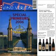 in vino veritas-2007