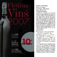 guide fleurus des vins-2007